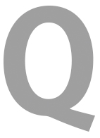 賃貸に関するご質問