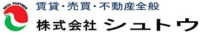 ピタットハウス天六店 株式会社シュトウ